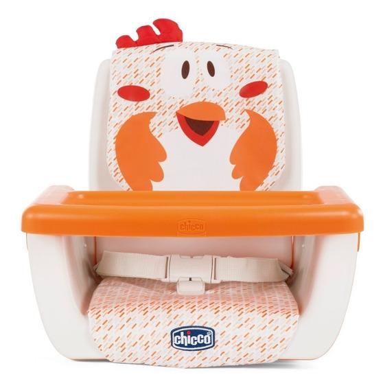 Silla De Comer Elevador Mode Portátil Para Bebés
