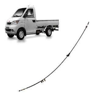 Cabo De Embreagem Rely Pick- Up Van 1.0