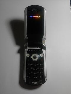 Motorola V265 Para Repuesto