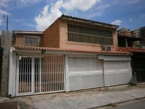 Casa En Venta En Sabana Larga Valencia Código: 20-8712 Pig