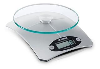 Gramera Balanza Digital De Cocina 5000 Gramos 5 Kilos