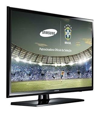 Tv Led 60 Full Hd Samsung Un60fh6003