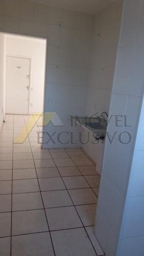 Imagem 1 de 15 de Apartamento, Heitor Rigon, Ribeirão Preto - 548-a
