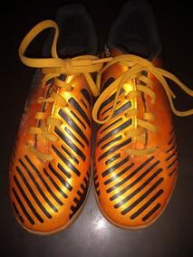 Zapatos adidas Originales Talla 34