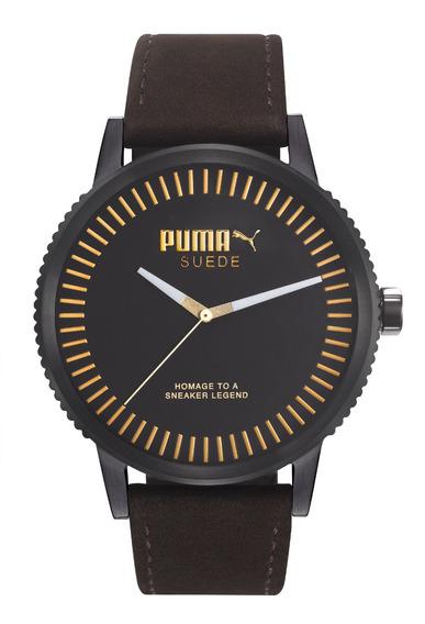 Reloj Puma Modelo: Pu104101005