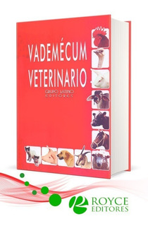 Vademécum Veterinario
