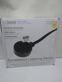 Cable Coaxial De Video Mas Microfono Y Transformador