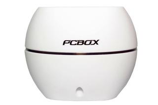 Parlantes Pcbox Ash Pcb-s1100 Blanco 1000mah Bluetooth 13
