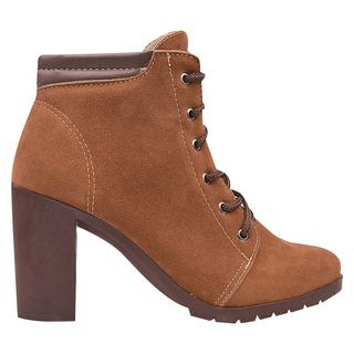 Bota Coturno Sapato Feminino Chiquiteira Chiqui/4023