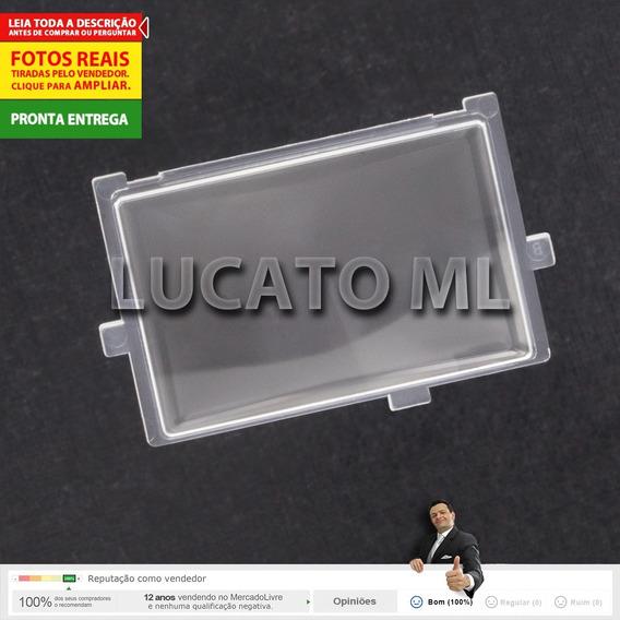 Despolido P/ Canon Tela Focagem Focusing Screen Foco + Pinça