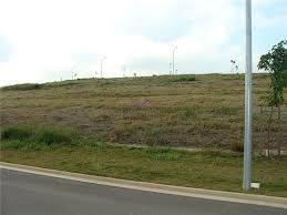 Lindo Terreno À Venda Em Condomínio Residencial Na Zona Norte - Te0238