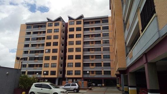 Apartamento En Alquiler Agua Blanca Valencia Cod 20-13526 Ar