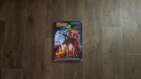 Quadros Posteres De Filmes E Outros Tamanho 28x41