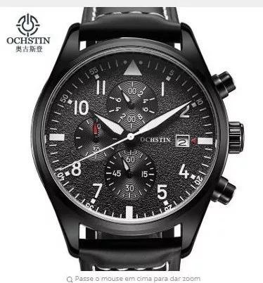 Relógio Ochstin Gq043b