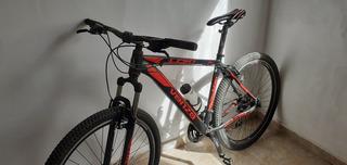 Bicicleta Venzo Rodando 29 Talle L