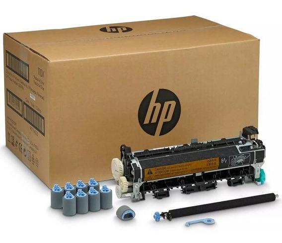 Kit De Mantenimiento Hp Lasertjet Q5998a Para M4345 - M4345x