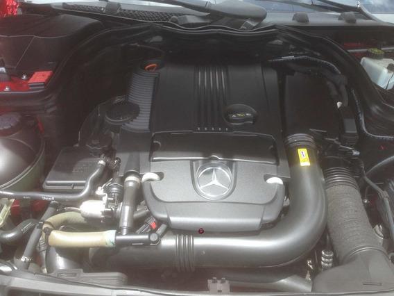 Bmw X6 Europea