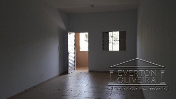 Sala - Jardim Maria Amelia - Ref: 11123 - L-11123