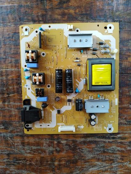 Placa Fonte Tv Led Panasonic Tc-39a400b Tnpa5932