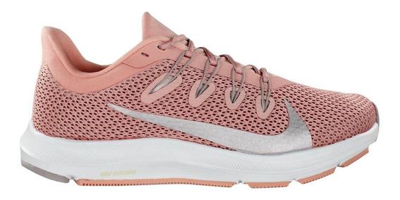 Tênis Feminino Nike Quest 2 Ci3803 | Radan Esportes