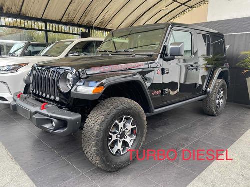 Jeep Wrangler 3.000