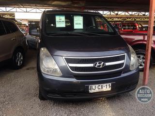Hyundai New