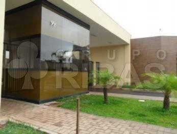 Sobrado Em Condominio - Tatuquara - Ref: 4186 - V-4186