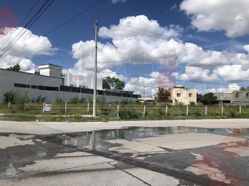Imagen 1 de 3 de Terreno Comercial En Venta Las Fuentes Sección Lomas
