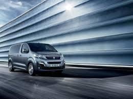 Peugeot Expert 1.6 Hdi Premium (m)