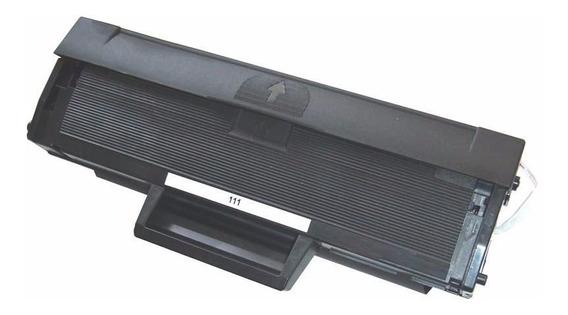 Toner Mlt-d111s D111 M2020w M2070w M2070fw 1.800 Paginas