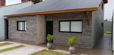 Casa En Miramar Para Gran Familia. Un Lujo, Excel.ubicación