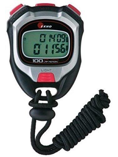 Ekhok-350cronómetro