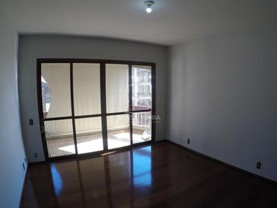 Apartamento (tipo - Padrao) 3 Dormitórios/suite, Cozinha Planejada, Portaria 24hs, Lazer, Salão De Festa, Salão De Jogos, Elevador, Em Condomínio Fechado - 48101ve