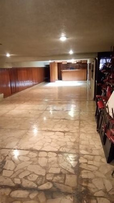 Casa En Taxqueña