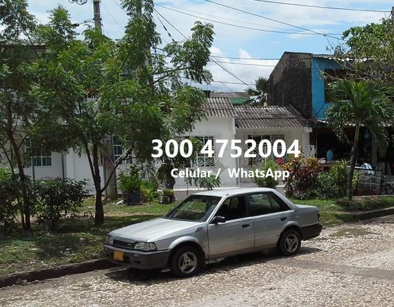 Vendo Mazda 323nt