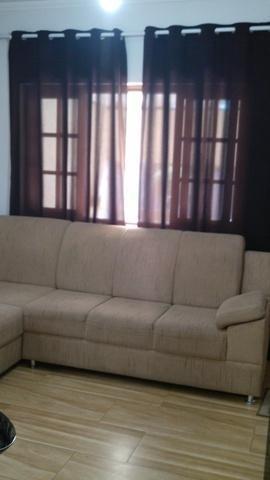 Casa Com 2 Dormitórios À Venda, 80 M² Por R$ 320.000,00 - Jardim Residencial Itaim - Itu/sp - Ca0542