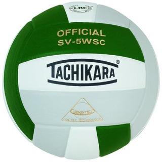 Balon De Voleibol De Competicion Sv5wsc Sensi Tec De La Marc