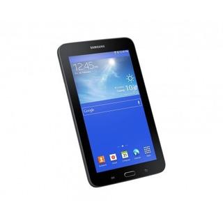 Samsung T113 Galaxy Tab 3 Lite Negro