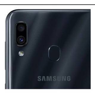 Sansung Galaxy A30