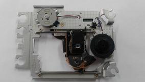 Unidade Otica Dvp 507 Com Mecanica - 6070