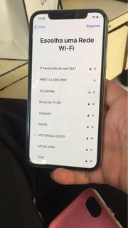 Troca Um iPhone X Por Um X Max
