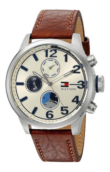 Relógio Tommy Hilfiger 1791239