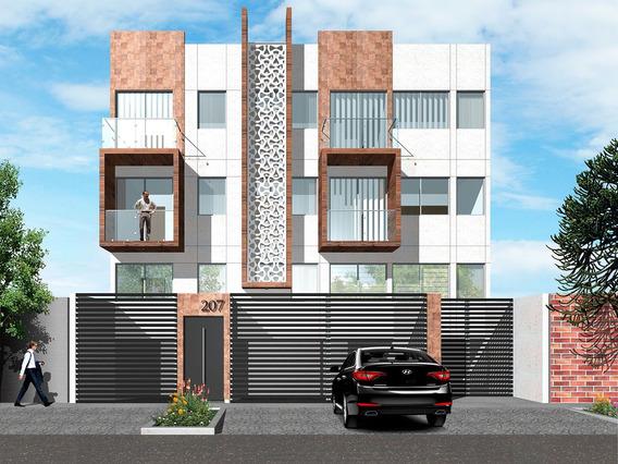 Desarrollo Monrovia 207