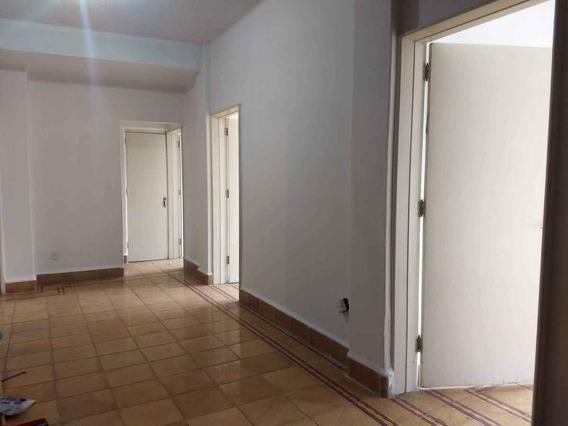 Departamento En Renta 2 Habitaciones En Hipódromo