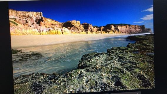 Terreno Na Praia De Cotovelo - Parnamirim/ Rn