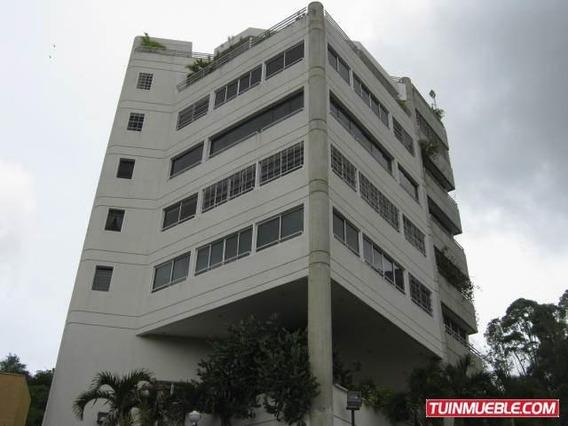 Apartamento En Venta C De Valle Arriba,caracas Mls#19-13198