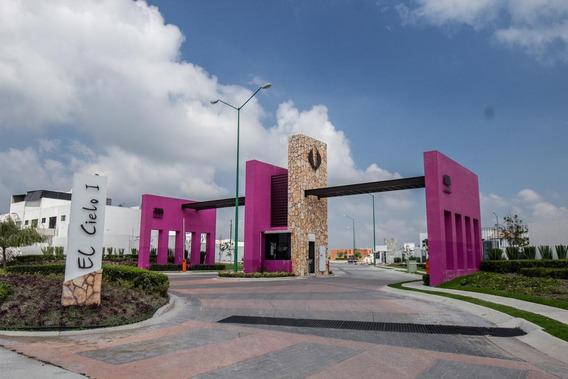 Terrenos Venta Guanajuato Leon En Inmuebles En Metros Cubicos