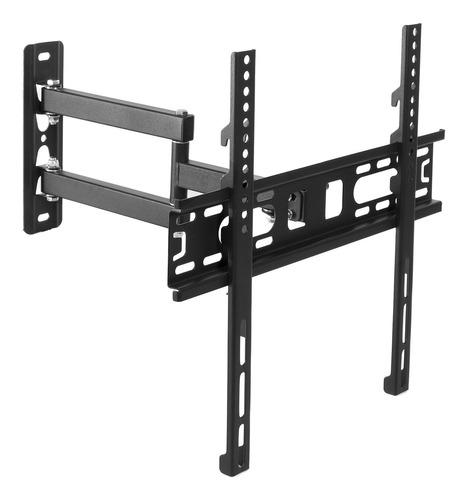 Soporte Movil Ajustable Extensible Para Tv 26 A 50