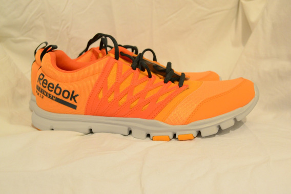 Reebok Yourflex Train Rs 5.0 Sin Estrenar