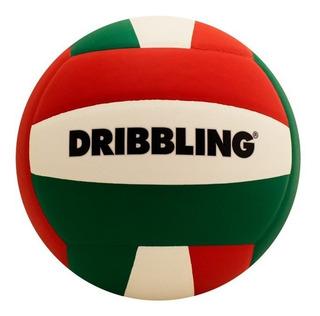 Pelota De Voley Drb Soft Touch 7.0 Pro Voleibol Volleyball